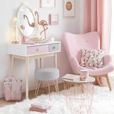 Home Decorations Idea Best 25 Pastel Room Decor Ideas On Pinterest Cute Room Decor