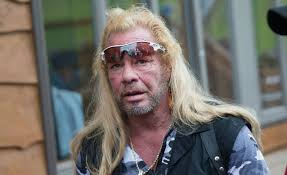 dog the bounty hunter sued lawsuit s backstory involves murder and