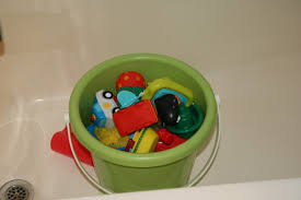 astounding bath toy storage useful as wells as bath toy