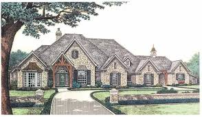 french european house plans french country house plan with 3423 square feet and 4 bedrooms