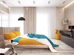 Schlafzimmer Wandgestaltung Beispiele Ruptos Com Schlafzimmer Wandgestaltung Mit Weien Mbeln