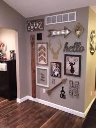 interior wall decor interior design wall decor home design ideas