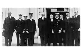 Cabinet White House Warren G Harding U0026 Cabinet White House Photo Print For Sale