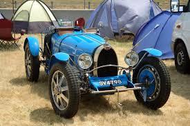 bugatti type 10 bugatti gallery