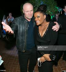 41st annual saturn awards after party photos and images getty