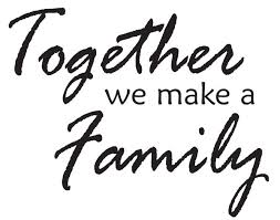 best 25 family sayings ideas on family quotes and