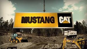 mustang cat southeast commercial estate listing nai wheeler