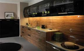 New Kitchen Design Trends by 1 Looking For A New Kitchen Worried About Colour Style And