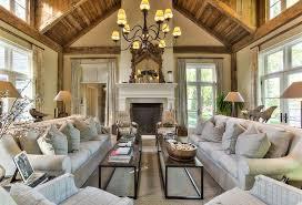 modern country homes interiors country homes interiors ericakurey com