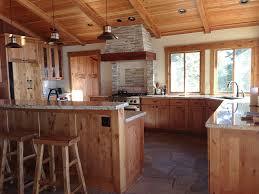 Cheap Kitchen Countertop Ideas by Cheap Kitchen Countertops Pictures Options Ideas Countertop On A
