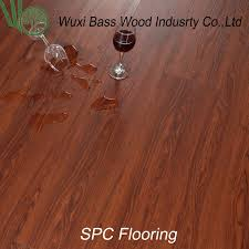 china bamboo flooring laminate flooring solid wood flooring