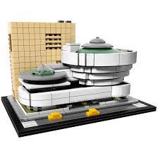 lego and lego related design dezeen