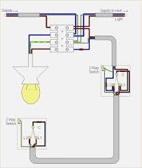 outstanding outdoor light wiring pattern schematic diagram series