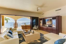 julie kershner at 2seas los cabos luxury real estate agent