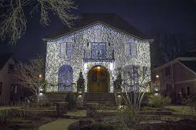 how to install christmas lights accessories how to install christmas lights christmas light