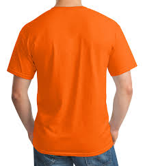 Polo Shirt Meme - just hook it adult s t shirt fishing slogan meme tee for men 1188c