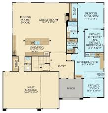 next gen floor plans 4121 next gen by lennar new home plan in mill creek crossing karen
