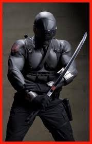 19 best gi joe images on pinterest snakes gi joe and snake eyes