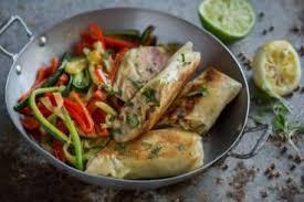 cours de cuisine 15 cours de cuisine plaisirs exotiques gourmands à lille le mardi 15