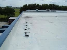 flat roof final flat roof ffr common mistakes regarding your flat roof