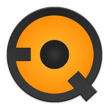 equalizer apk equalizer fx v1 7 1 apk android app