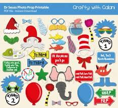 photo booth prop story book children photo booth prop printable 41 ready to print