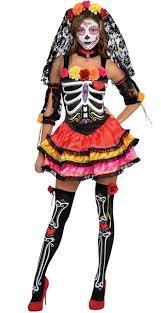 111 best halloween fancy dress ideas images on pinterest fancy