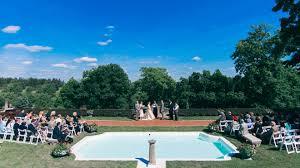 Wedding Venues In Wv Pittsburgh Wedding Venues Pittsburgh Wedding Venuespittsburgh
