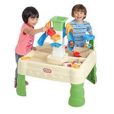 little tikes sand and water table little tikes sandy lagoon waterpark little tikes toys r us