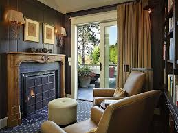 how to make a house cozy how to make your home warm cozy and comfortable