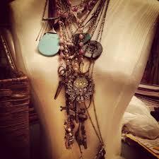 spirit halloween roanoke va handmade jewelry gypsy palooza too roanoke va pinterest