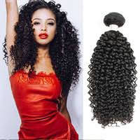 hair extensions styles wholesale afro hair extensions styles buy cheap afro hair