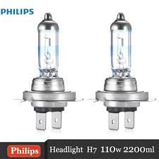 Philips Landscape Light Bulbs by Online Buy Wholesale Philips Automotive Lighting From China