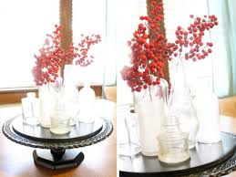 Pics Of Centerpieces by Looking For Some Centerpieces Ideas Using Clear Glass Cake Plates