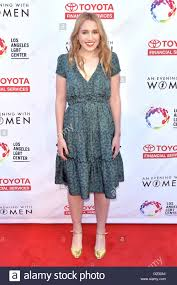 toyota financial harley quinn smith at the gala u0027an evening with women presented by