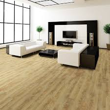 El Dorado Furniture Living Room Sets El Dorado Luxury Vinyl Flooring Hallmark Luxury Vinyl