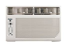 Window Air Conditioners Reviews Danby 5000 Btu Window Air Conditioner Walmart Canada