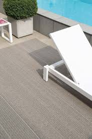 7 best poolside images on pinterest carpets outdoor rugs and