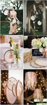 Wedding Wall Decor Boho Wedding Ideas Embroidery Hoops Wedding Decor Ideas Deer