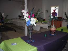 Tall Table Centerpieces by 25 Oustanding Tall Wedding Centerpieces Slodive
