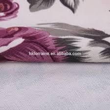 tissu au metre pour canapé pas cher sellerie sofa tissu noms imprimé tissu pour canapé prix par