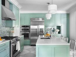 colorful kitchen cabinets ideas 100 colour ideas for kitchen living room kitchen color