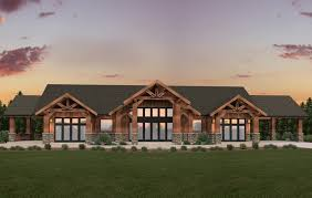 Mediterranean Home Builders House Plans By Mark Stewart Mark Stewart Home Design