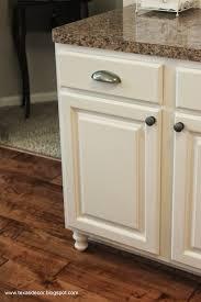 kitchen cabinets on legs kitchen cabinet ideas ceiltulloch com