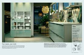 cuisine metod ikea cuisine metod ikea kitchen styles ikea kitchen reviews
