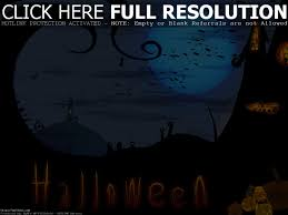 halloween computer clipart backgrounds