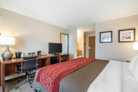 Comfort Inn And Suites Scarborough Me Hotels In Scarborough Me U2013 Choice Hotels U2013 Book Now
