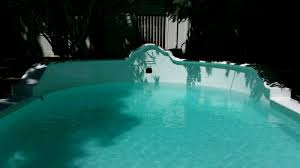 Qualityreliable and affordable swimming pool service and