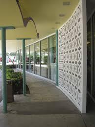 decorative concrete blocks home depot uncategorized concrete block home designs cool in imposing