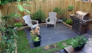 Small Backyard Patio Ideas On A Budget Small Backyard Patio Ideas On A Budget Ketoneultras